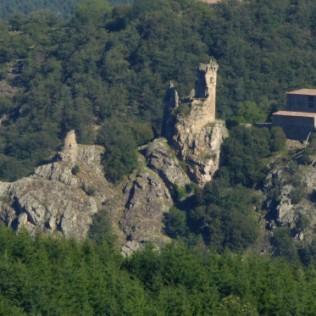 balade du-chateau-des-tourettes-visorando-72634