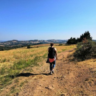 m-paysage-alboussiere-visorando-100422
